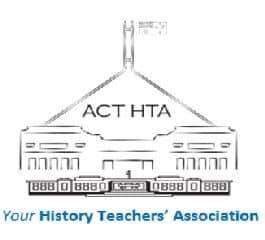 ACT HTA